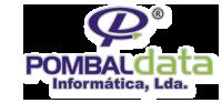 Pombaldata Informática, Lda.