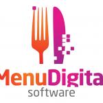 MenuDigital_Logo